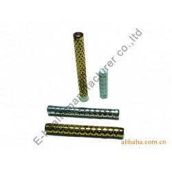 直销 碱性水棒 氢水棒 离子水棒能量水棒 water stick ehm-j01