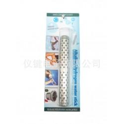 Alkaline Water Stick EHM-S2
