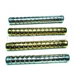 供应 碱性棒nano stick 离子水棒 能量水棒 ehm-s1