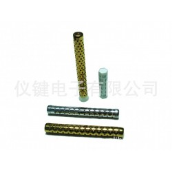 【生产】弱碱性水棒,托玛琳水棒,能量水棒,塑料水棒