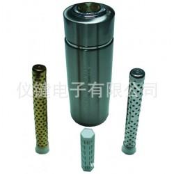 热销弱碱性水还原棒-碱性水棒-碱性能量水棒-碱性棒