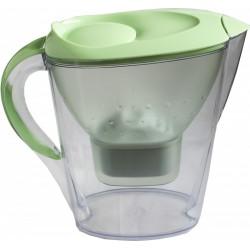 净水壶 过滤水壶