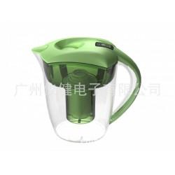 过滤水壶 净水壶 ehm-wq3