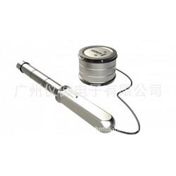便携式电波拉皮 微型电波拉皮 祛皱仪 ehm-rf