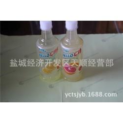 柠檬/复合果汁饮料
