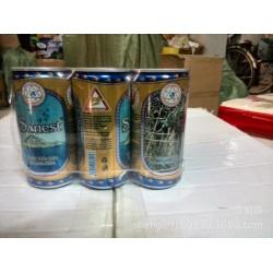 原装进口越南特产 饮料庆和燕窝水190ML 高浓缩精华燕窝水