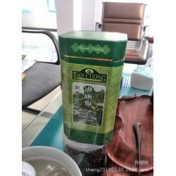 批发供应灌装越南太原茶 夏季养生茶 清暑消热越南太原茶