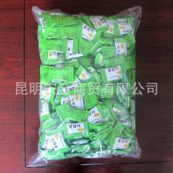 香极娜芒果果糕500克 云南特产蜜饯糖果脯休闲零食品批发代发