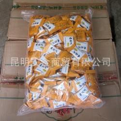香极娜酸角果糕500克 云南特产蜜饯糖果脯休闲零食品 批发 代发