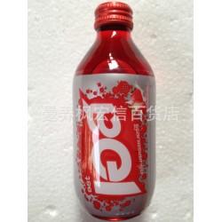 泰国est饮料 草莓味 玻璃瓶 原装进口 250ml*24瓶/件 大量批发