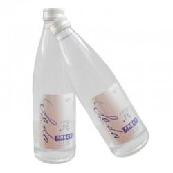 【天蕴泉水】330ml*15玻璃瓶苏打水3箱包邮新品特价厂家直销饮用