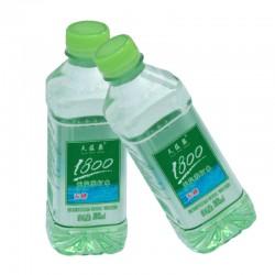 【天蕴泉水】350ml*12无糖苏打水优惠批发新品特价厂家直销饮用水