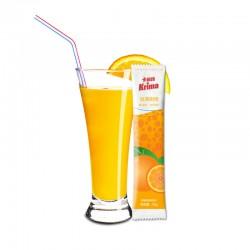 卡丽玛 浪漫甜橙果汁/冲调果汁/甜橙果汁粉 条装25g装