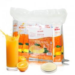 卡丽玛 香甜芒果果汁/冲调果汁/芒果果汁粉 50条装