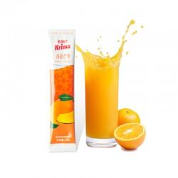 卡丽玛 香甜芒果果汁/冲调果汁/芒果果汁粉 条装25g装