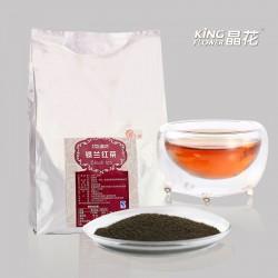 茶叶 奶茶专用红茶批发 奶茶原料 锡兰红茶 奶茶红茶包30g*25p装