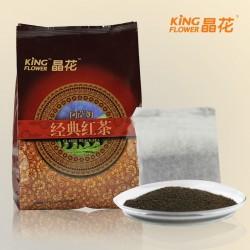 印度阿萨姆茶叶 奶茶原料批发 阿萨姆奶茶专用红茶30g*25p装