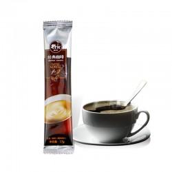 爱立克 经典咖啡/速溶咖啡/三合一经典咖啡 条装17g装