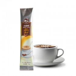 爱立克 经典白咖啡/速溶咖啡/三合一白咖啡 条装25g装
