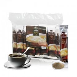 爱立克 经典咖啡/速溶咖啡/三合一经典咖啡粉 50条装