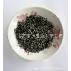 优价供应 食品级别 纯天然芝麻粉 黑芝麻粉 烘焙冲调 一公斤起批