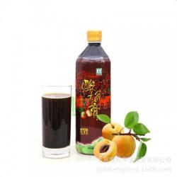 央视推荐品牌怡泰酸梅膏1:12酸梅汤原料酸梅汁浓缩饮料1080