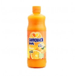 新的浓缩橙汁 鸡尾酒水果冲调饮料水果饮料