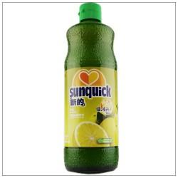 新的浓缩果汁果味饮料西柚味 840ML 浓缩果汁西柚汁