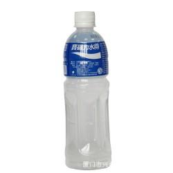 批发供应台湾进口宝矿力 水得电解质补给饮料 运动饮料 正品