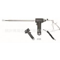 医疗器械厂家 妇科手术器械 子宫切除器:手持马达手柄 进口电机
