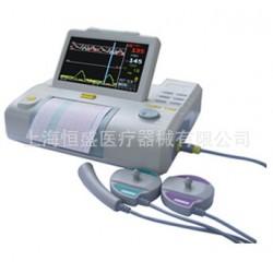 供应胎儿监护仪 婴儿监护仪 胎心监护仪 新生儿监护仪(三参数)