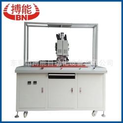厂家生产 自动螺母塑胶埋植机 自动热压螺母埋植机