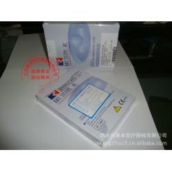 显微器械 眼科器械 美国瑞福(RAFI)瑞福人工晶体