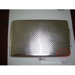 厂家供应显微器械 眼科器械 手术器械 高温不锈钢消毒盒