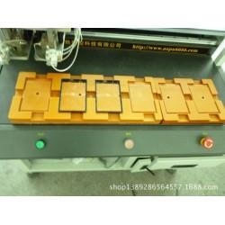 【机头终身保修】全自动埋钉机 铆钉机 铜件热熔植入机