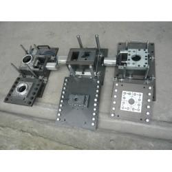 供应震动摩擦模具(定制)