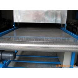 【厂家直销】供应紫外线高温消毒机械设备 (图)