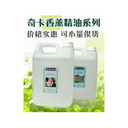 【Arabica阿拉比卡】上海厂家 绿茶无火香薰精油批发oem  45元/升