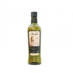 安德莉娜橄榄油  特级初榨橄榄油 西班牙原装进口橄榄油