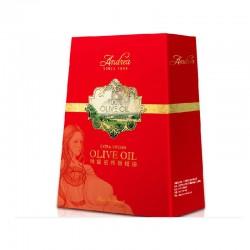 西班牙安德莉娜·安达卢西亚 浓情/阳光礼盒 特级初榨橄榄油礼盒