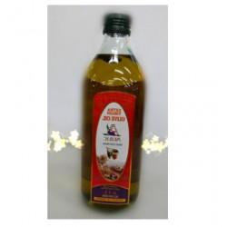 橄榄油 希腊阿格利司特级初榨橄榄油 食用油批发