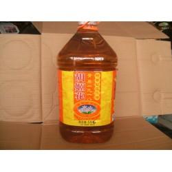 胡姬花 压榨一级花生油  质量保证 量大优惠