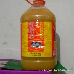 【供应】一级压榨花生油 胡姬花特香一级花生油 正品出售
