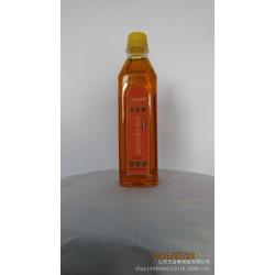 食用油/植物油/大豆油/非转基因豆油/压榨大豆油/农家小榨小瓶装