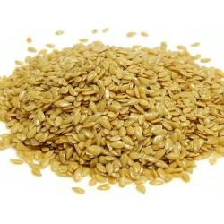 金色亚麻籽,亚麻籽,精选金色亚麻籽,精选亚麻籽