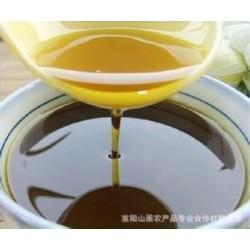 【热销】大量供应 杭州富阳 绿色纯天然菜籽油 自产自销农产品