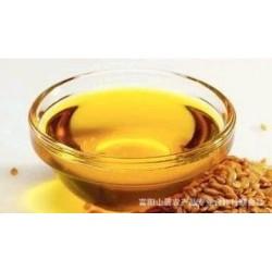 【农家自产自销】大量供应 绿色 纯天然 菜籽油 【质量保证】