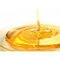 【农家自产自销】大量供应 绿色 纯天然 菜籽油 【新品上架】