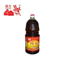 小额批发 天然营养食用有机油 优质有机植物油