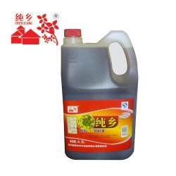 生产供应 四川优质食用油 优质有机自榨植物油 价格便宜